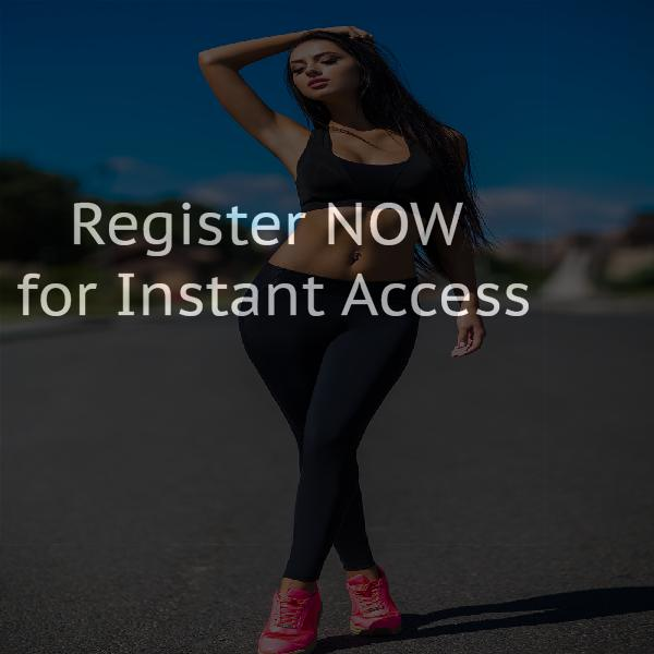 Free chat room without registration in Gold Coast