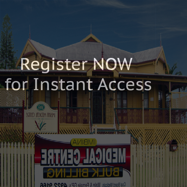 Toowoomba attractions free