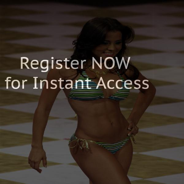 Escorts in Cairns ni