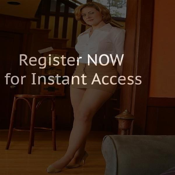 Free online chatting in Albury without registration