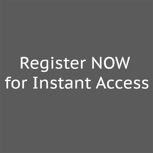 Adult services in Melbourne