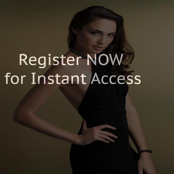 Chat without registration Kwinana online