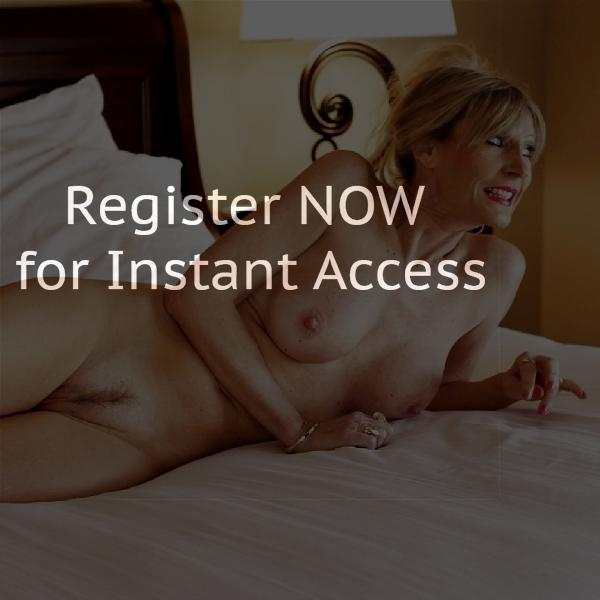 Cheap independent escorts in Australia